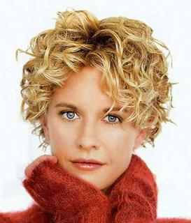 meg ryan look